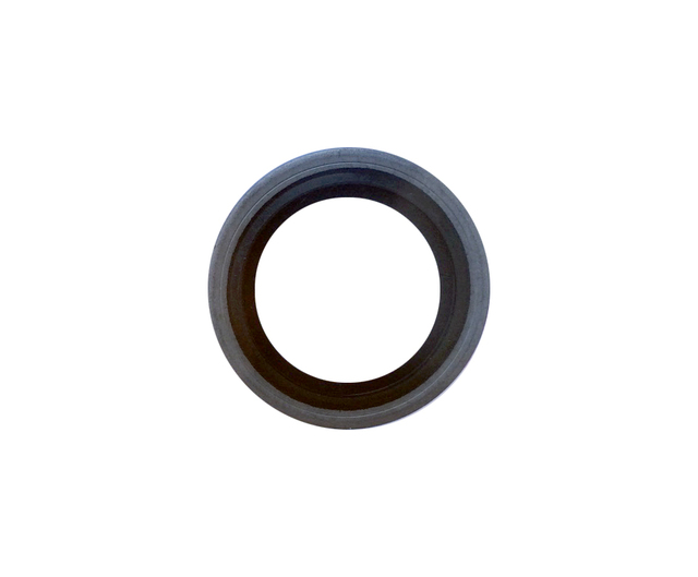 Relief Valve O-Ring