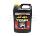 Toyota Super Long Life Antifreeze / Coolant (1 Gallon)
