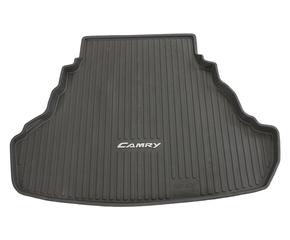 2009-2014 Camry Cargo Tray