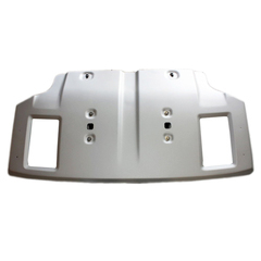 Front Skid Plate (Large Engine Undercover)