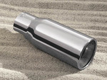 2005-2015 Tacoma Exhaust Tip