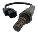 2013 Honda CIVIC COUPE EX-L REAR OXYGEN SENSOR - (36532RNAA01)