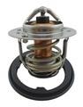 2010 Honda CIVIC COUPE EX-L Thermostat Assembly (Fuji Seiko) - (19301RNA315)