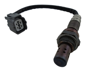 2001 Honda ACCORD SEDAN DX (SIDE SRS) FRONT OXYGEN SENSOR (LAF) - (36531PAA305)