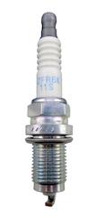 SPARK PLUG (NGK) (IZFR6K-11S)