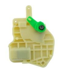OEM Honda 72115-S5A-003 -DOOR LOCK ACTUATOR