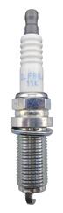Spark Plug (ILFR6J-11K) (Ngk)