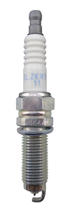 OEM Honda 12290-R70-A01 -SPARK PLUG (NGK) (ILZKR7B11)
