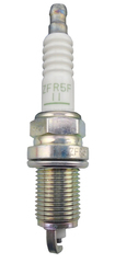 1996 Honda CIVIC SEDAN DX SPARK PLUG (NGK) (ZFR5F-11) - (980795514G)