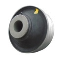FRONT LOWER CONTROL ARM BUSHING (REAR)