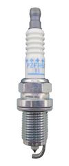SPARK PLUG (NGK) (PZFR5F-11)