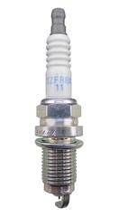 SPARK PLUG (NGK) (IZFR6K-11)