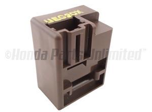 OEM Honda 38255-S5A-003 -Detector Unit, Electronic Load
