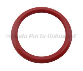 2010 Honda CIVIC COUPE LX O-RING (13.0X1.9) - (91345RDAA01)