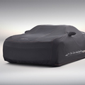 Cover, Vehicle, Outdoor, 50th