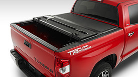Cover Tona Hrd Reg Tun 6.5' Bed
