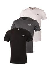 Quattro T-Shirt