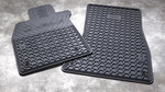 4PC LS460 swb All weather mats