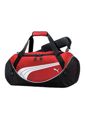 Puma® 20in Duffel Bag