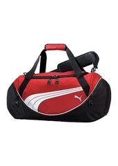 Puma® 20in Duffel Bag