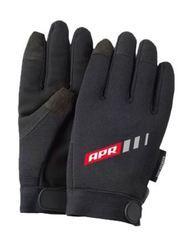 APR Mechanic Gloves