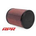 APR Replacement Intake Filter