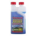 BLUEDEVIL WINDSHIELD WASHER CONCENTRATE