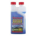 BLUEDEVIL WINDSHIELD WASHER CONCENTRATE