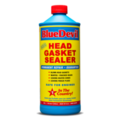 BLUE DEVIL HEAD GASKET SEALER