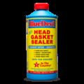 BLUEDEVIL HEAD GASKET SEALER