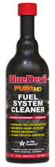 BLUE DEVIL FUEL MD / ENGINE TREATMENT