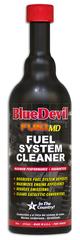 BLUEDEVIL FUEL MD / ENGINE TREATMENT