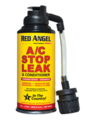 RED ANGEL A/C STOP LEAK - AEROSOL