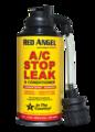 RED ANGEL A/C STOP LEAK - AEROSOL