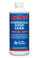 BLUEDEVIL POUR-N-GO HYDRAULIC STOP LEAK