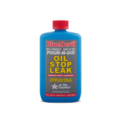 BLUE DEVIL OIL STOP LEAK