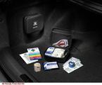 First Aid Kit (Honda)