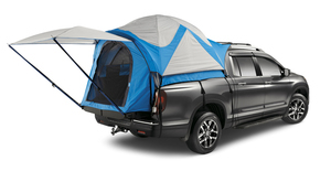 Bed Tent