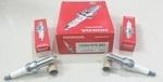 Spark Plug (ILZKR7B11) (Ngk)