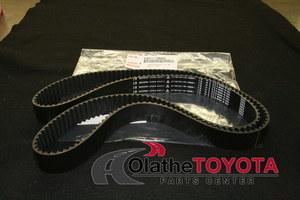 OEMTiming Belt - Toyota (13568-09080)