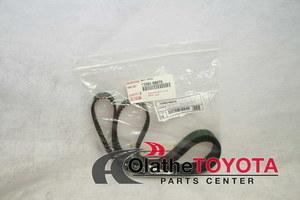 OEMTiming Belt - Toyota (13568-09070)