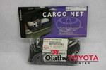 Cargo Net - Envelope