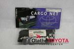 Cargo Net