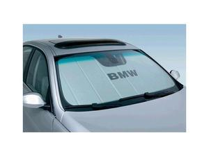 BMW UV Sunshade, (Convertible And Coupe) 2006-2012 3 Series