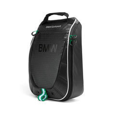 Bmw Golfsport Shoe Bag