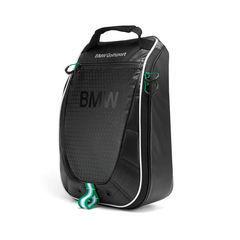 Bmw Golfsport Shoe Bag