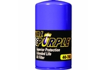 Royal Purple Extended Life Oil Filter 40-780