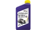 SAE 15W-40 High Performance Synthetic Motor Oil - 1 qt