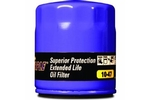 Royal Purple Extended Life Oil Filter 10-47
