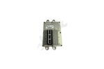 FORD DIESEL FUEL INJECTOR CONTROLLER